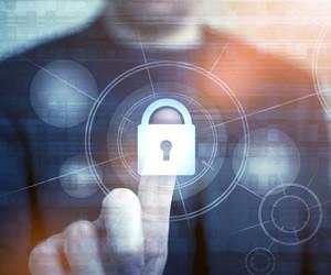 SSL-Zertifikate mit Let´s Encrypt
