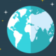 livestep Internetagentur - Blog Produkte