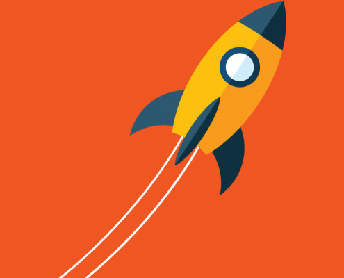 livestep Internetagentur - Blog Trend