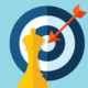livestep Internetagentur - Blog Updates