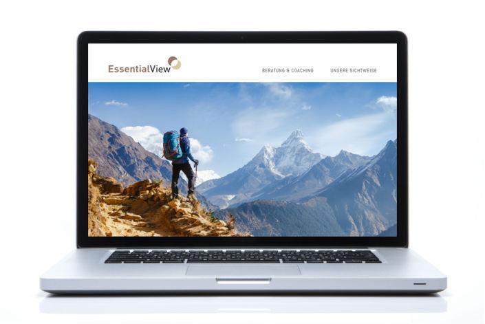 EssentialView GmbH